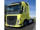 Volvo 500 EURO 6